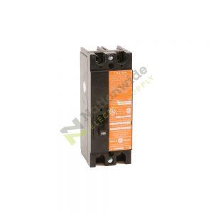 General Electric TMQD22150 Circuit Breaker