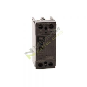 General Electric TQD22225 Circuit Breaker