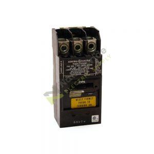 General Electric TQDL32200 Circuit Breaker