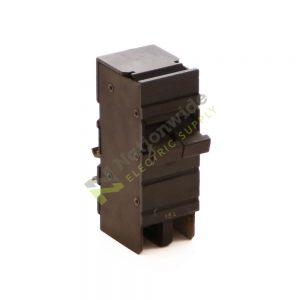 Square D XO215 Circuit Breaker