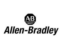 Allen Bradley - Nationwide Electric Supply