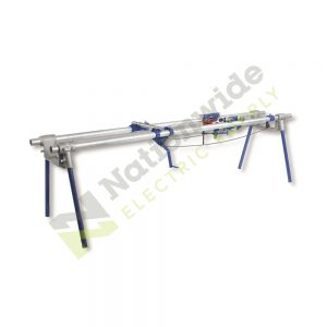 Nationwide Electric Current Tools 280 Bending Table