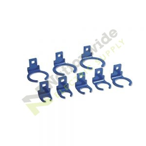 Current Tools 33 High Speed Cable Puller Couplings sold at Nationwide Electric