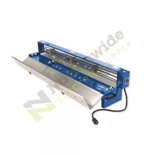 Nationwide Electric Current Tools 452 Manual Electric Heater PVC Conduit