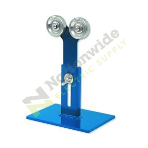 Current Tools 454 PVC Conduit Support Stand sold at Nationwide Electric