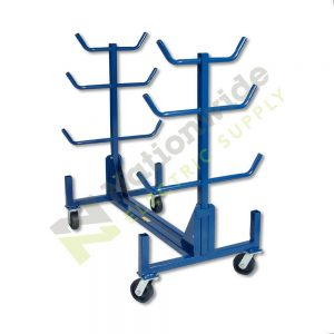 Nationwide Electric Current Tools 505 Conduit Rack