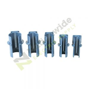 Nationwide Electric Current Tools Couplings