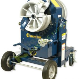 Current Tools 747 Series Electric Omni Bender sold at Nationwide Electric