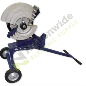 Current Tools 753 Combination Mechanical Bender sold at Nationwide Electric