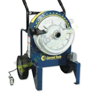 Current Tools 77 Series Electric Bender sold at Nationwide Electric