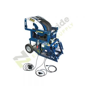 Nationwide Electric Current Tools 99 Cable Feeder