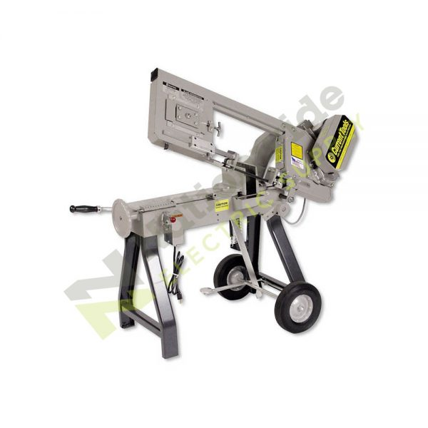 Nationwide Electric Current Tools BSD95 heavy duty band saw
