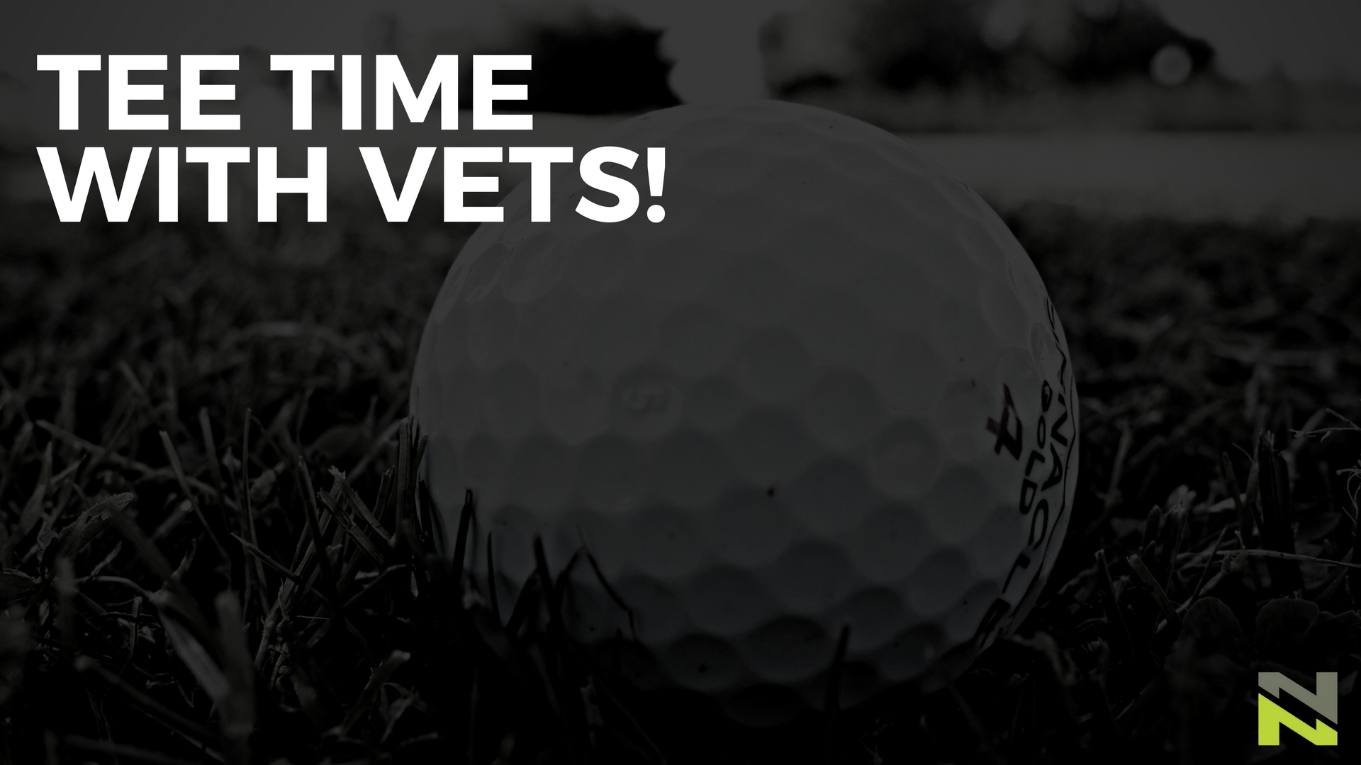Paul has recently been participating in a golf program with veterans of the Wounded Warrior Project. Several times throughout the summer, ...
