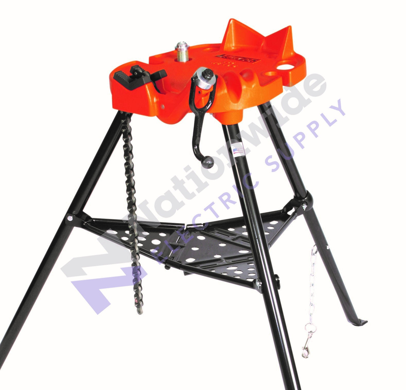 Jackson Tool 186 Nationwide Electric Supply
