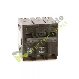 Cutler Hammer Circuit Breakers
