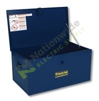 Current Tools 104 Storage Box sold at Nationwide Electric